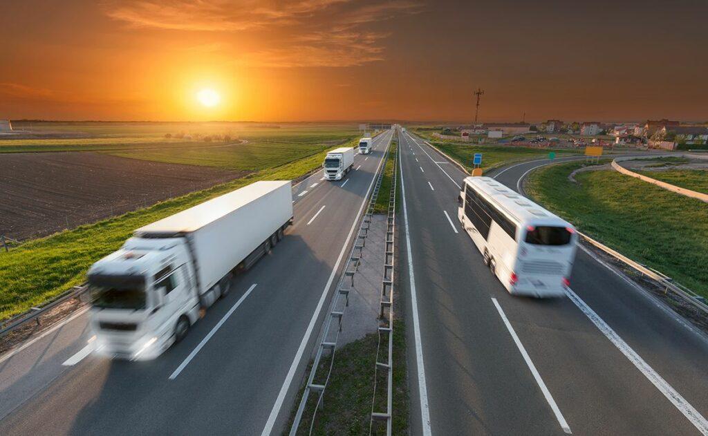 Trailer & Bus Services